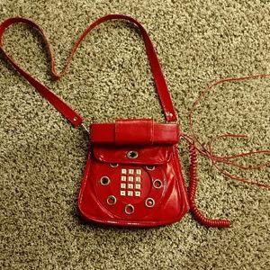 Handbags - REAL Telephone Purse
